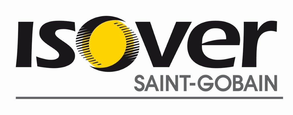 ISOVER - SAINT GOBAIN