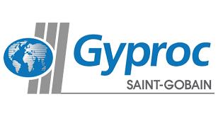 GYPROC-SAINT GOBAIN