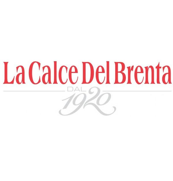 CALCE DEL BRENTA
