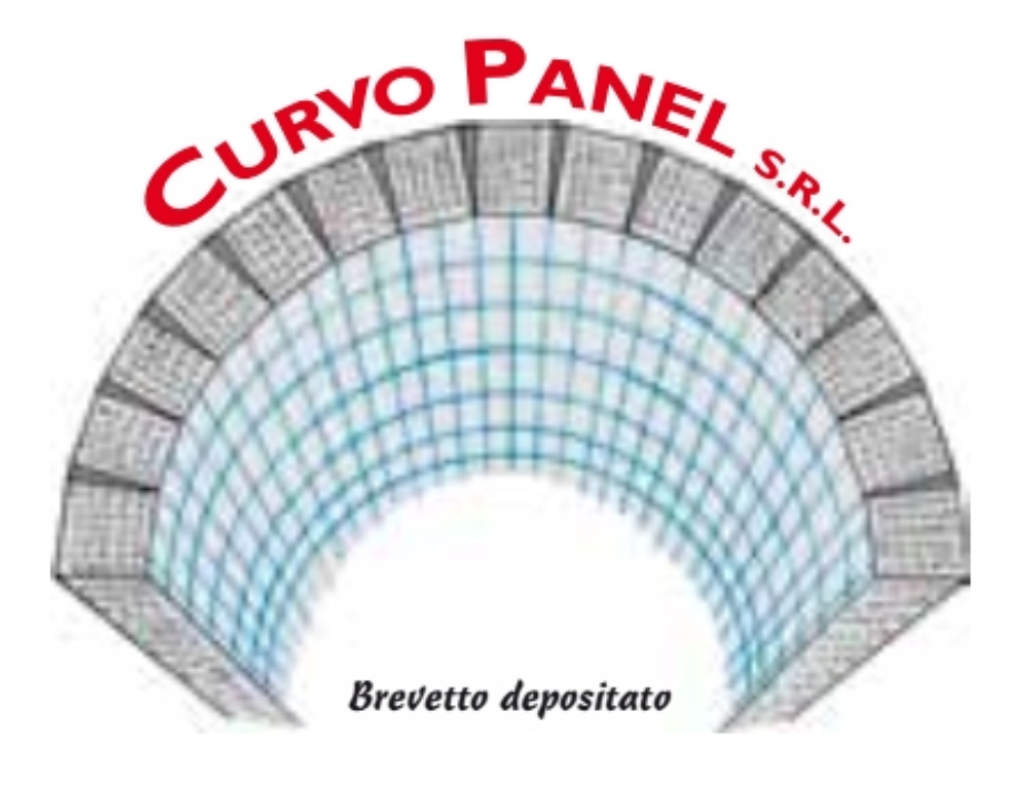 CURVO PANEL