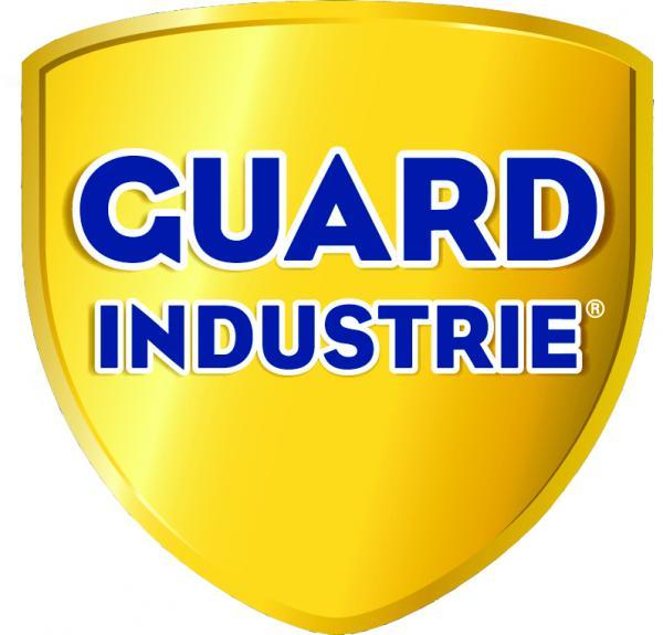 www.guardindustrie.net