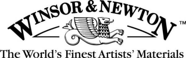 www.winsornewton.com