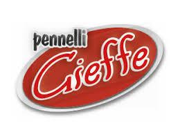 www.pennelligieffe.com