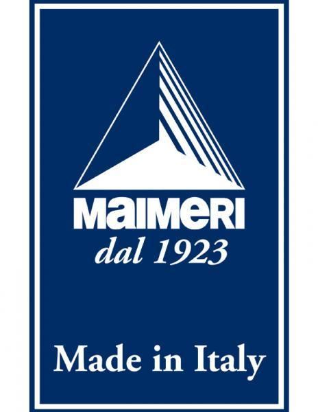 www.maimeri.it