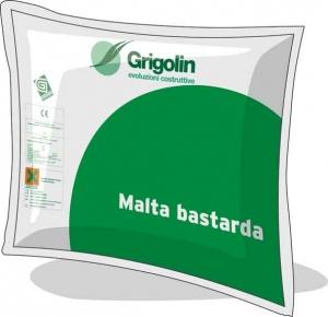 MALTA BASTARDA - Malta bastarda di tipo tradizionale