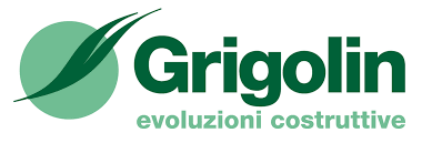 www.fornacigrigolin.it