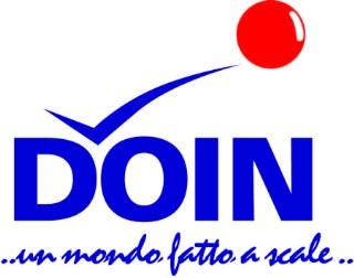 www.doinscale.it