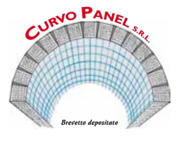 www.curvopanel.it
