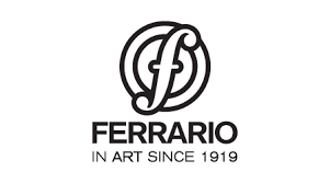 www.ferrariospa.com
