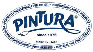 www.pintura.it