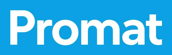 www.promat.it/it-it