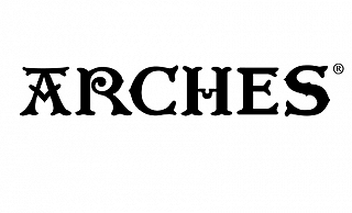 www.arches-papers.com