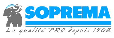 www.soprema.it