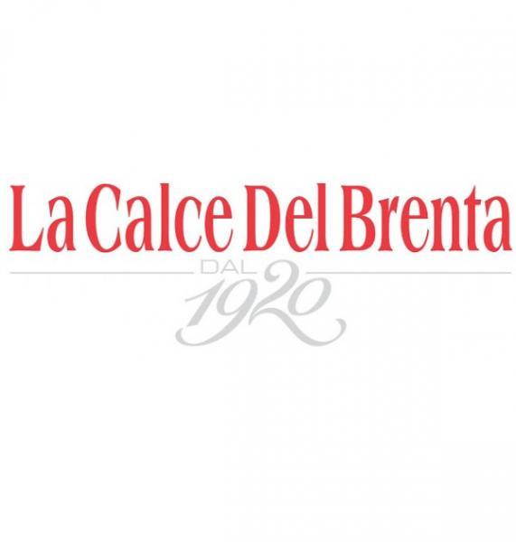 www.lacalcedelbrenta.it