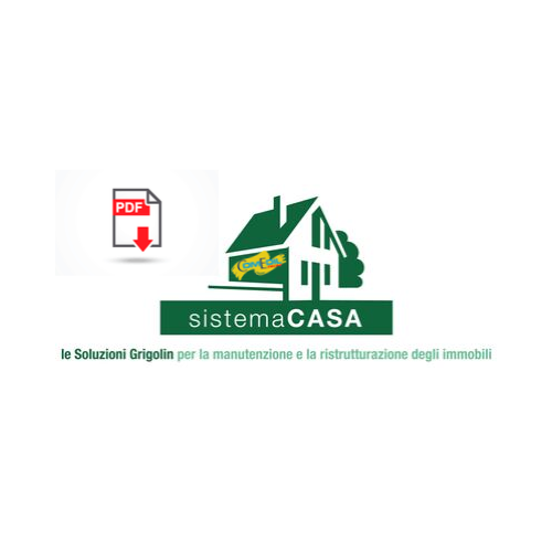 SistemaCASA - Scarica PDF