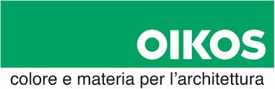 OIKOS
