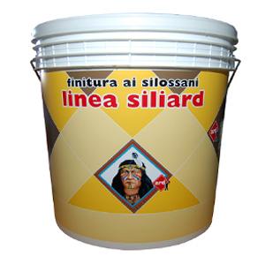 SILIARD INTONACHINO 1/1,2 MM